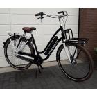 Dames fiets Puch