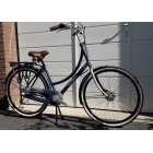Pointer Grande Plus 7 speed Stonewashed