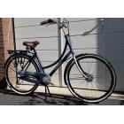 Pointer dames fiets 7 speed Stonewashed