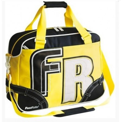 Fast Rider Young Bag