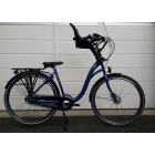 Altec moeder fiets, 7 speed