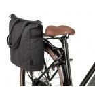 Fast Rider enkele fietstas  Celo