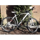 Gitane atb, 27,5 inch, 30 speed