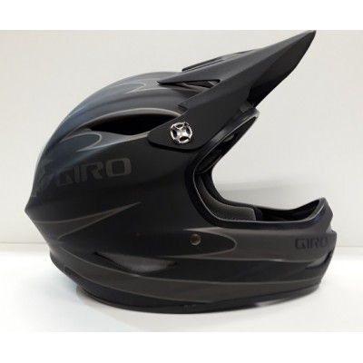 Helm Giro Remedy