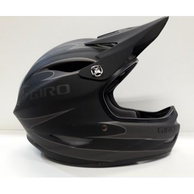 Helm Giro Remedy