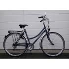 Faillissement Kynast dames fiets, 24 speed